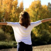 La respiration profonde et consciente : Un outil puissant pour notre bien-être