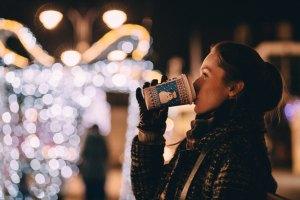 La féérie des marchés de Noël